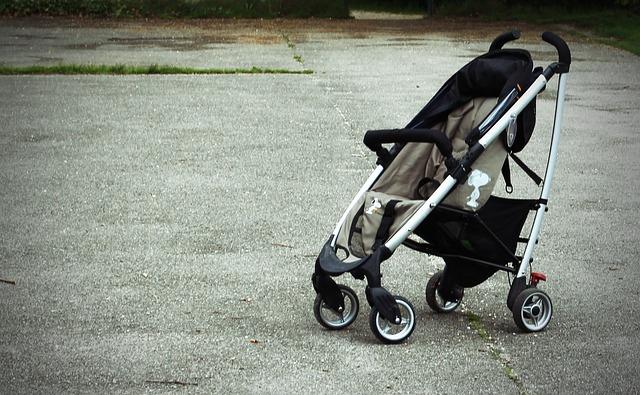 baby-stroller-etiquette